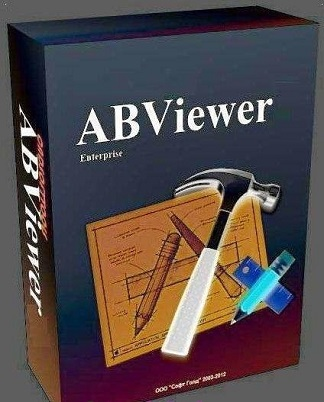 ABViewer Enterprise 2019 download