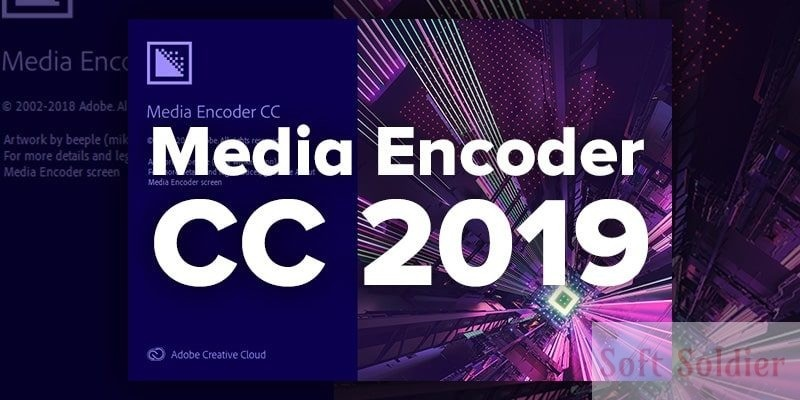 Adobe-Media-Encoder-CC-2019-Download