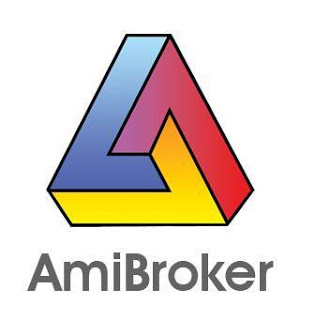 AmiBroker Professional Edition Free Download