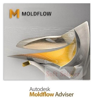 Autodesk-Moldflow-Adviser-2019-Free-Download