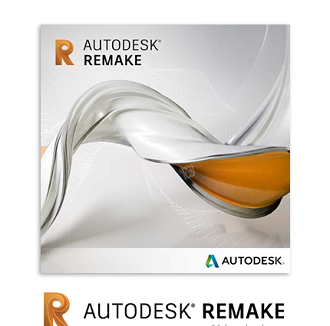 Autodesk ReMake Pro 2017 Free Download