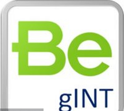 Bentley gINT CONNECT Edition Professional Plus 10 Free Download