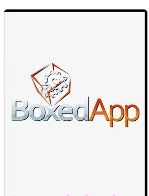 BoxedApp Packer 2018.14 Free Download