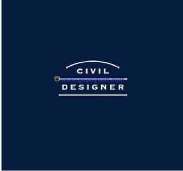 Knowledge Base Civil Designer 2014 Free Download