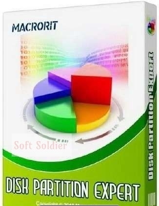 Macrorit Disk Partition Wiper 4.2 Free Download