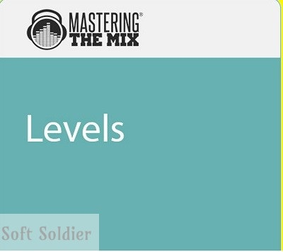 Mastering the Mix LEVELS Free Download