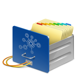 Network Inventory Advisor 5.0 Free Download