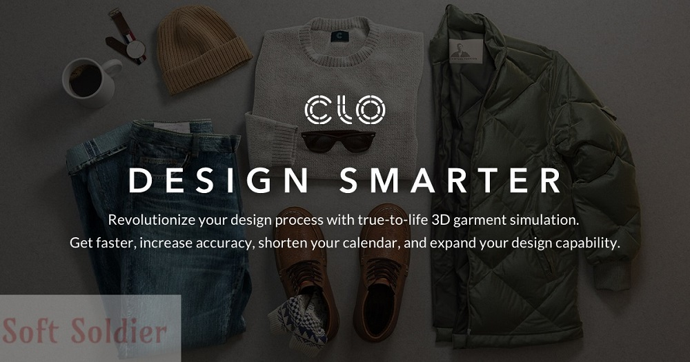 CLO Standalone Free Download
