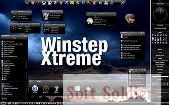 Portable Winstep Xtreme 18.10 Free Download