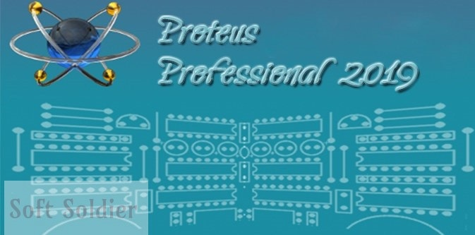 download Proteus Professional Free