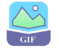 Pictures to GIF 1.4