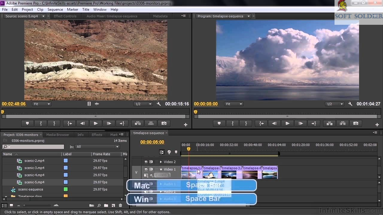 adobe premiere 7.0 free download full version with key