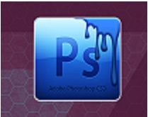 Photoshop CS4 Tutorials + Project Files free download Archives - Soft  Soldier