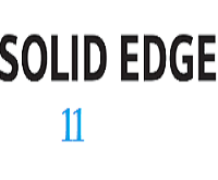 solid edge 11