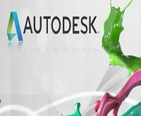 Autodesk Simulation Mechanical 2017