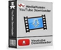 MediaHuman YouTube Downloader 2019