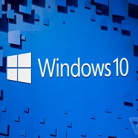 Microsoft Windows 10 Oct 2019