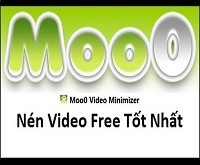 Moo0 Video Minimizer 1.29