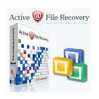 Active File Recovery 2020