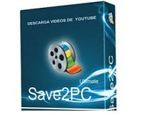 Portable save2pc Ultimate 2020