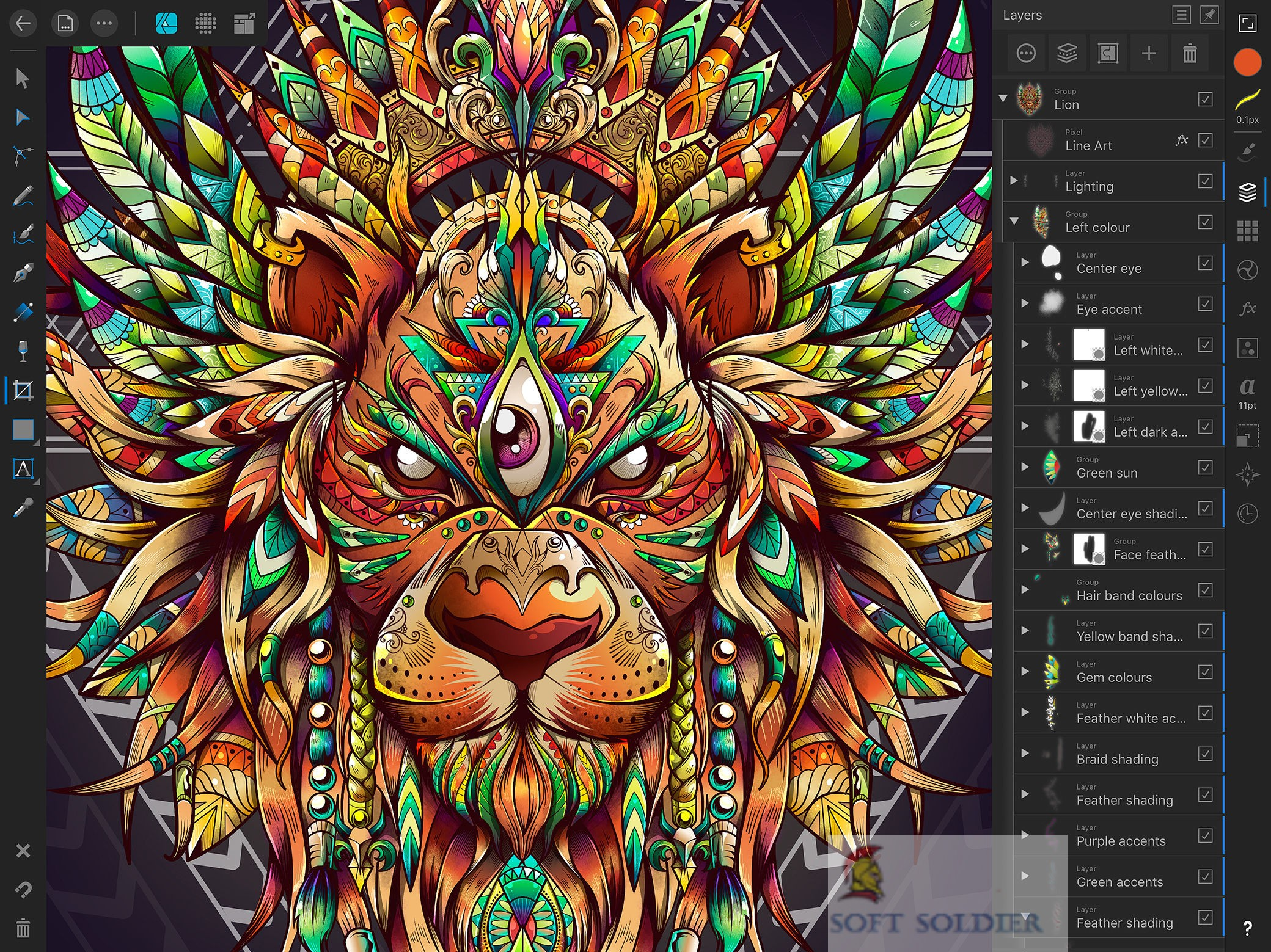 portable adobe illustrator cc 2020