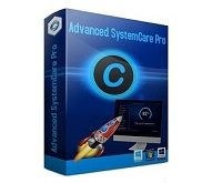 Advanced SystemCare Pro 13.1 free download