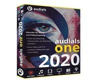 Audials One Platinum 2020.2