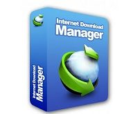Internet Download Manager v6.36 Build 1