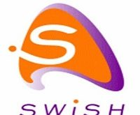 SwishMax 2020 free download