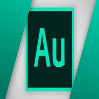 Adobe Audition CC 2020 v13.0.1 Free Download