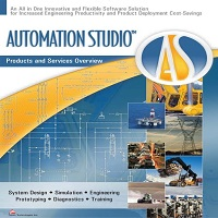 Automation studio software free download