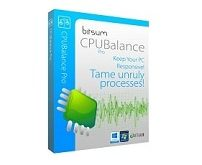 CPUBalance Pro 1.0 Free Download