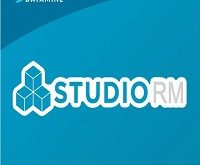 Datamine Studio Free Download