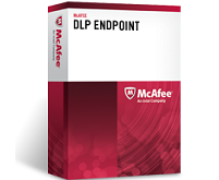 McAfee Data Loss Prevention Endpoint 11.4 Free Download