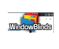 Stardock WindowBlinds 10.84 Free Download