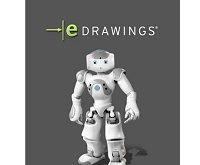 eDrawings Pro 2019 Suite Free Download