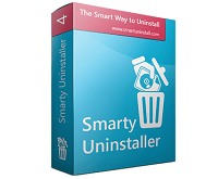 Smarty Uninstaller Pro 2019