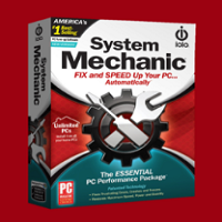 System Mechanic Professional 2020 download free