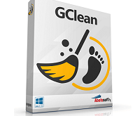 Abelssoft GClean 2020 v220.1 Free Download