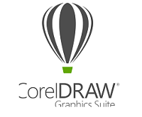 CorelDRAW Graphics Suite 2020 v22.0 Free Download