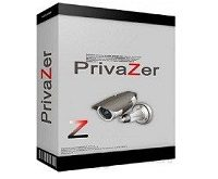 Goversoft Privazer 3.0
