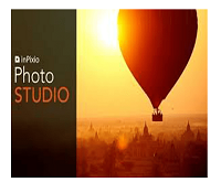 InPixio Photo Studio Pro 10.0 Free Download