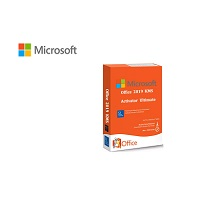 Office 2019 KMS Activator Ultimate 1.4