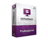 BB FlashBack Pro free download
