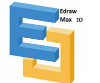 EdrawSoft Edraw Max 10 Free Download