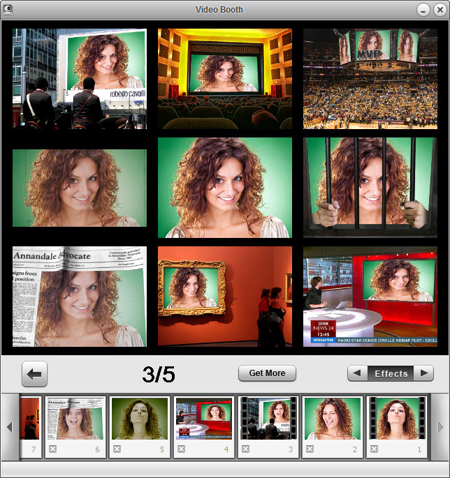 Video Booth Pro 2.8