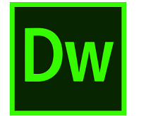 Adobe Dreamweaver CC 20.1 Free Download