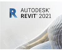 Autodesk ReCap Pro 2021 Free Download