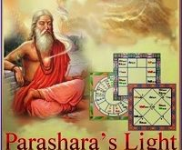 Parashar Light Kundli Free Download
