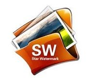 Star Watermark Professional 2.0 Free Download